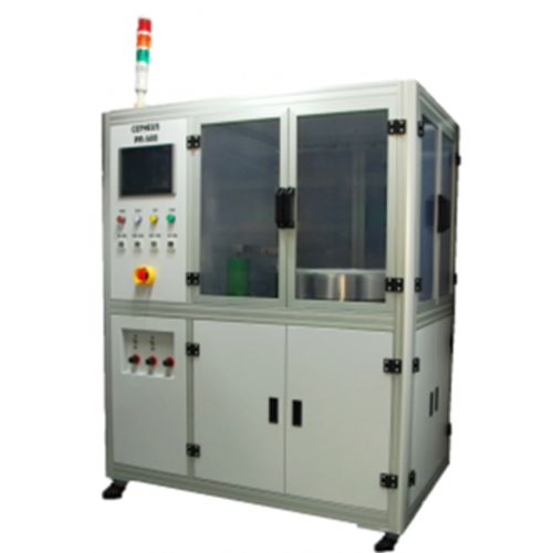 Spin Coating Machine  |產品介紹|English|Equipment Products